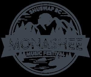Monashee Music Festival